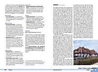 Reise Know-How Wohnmobil-Tourguide Ostseeküste Mecklenburg-Vorpommern mit Rügen und Usedom - Produktdetailbild 4