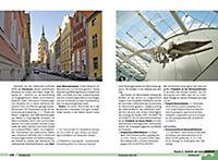 Reise Know-How Wohnmobil-Tourguide Ostseeküste Mecklenburg-Vorpommern mit Rügen und Usedom - Produktdetailbild 5