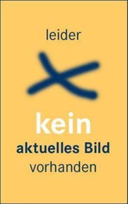 Reise nach Groß-Garabannien, m. Audio-CD, Henri Michaux