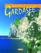 Reise um den Gardasee -  pdf epub