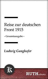 Download Агония Рейха. 16 Апреля - 17 Мая 1945 Года. Операция
