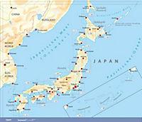 Reiseführer Japan - Produktdetailbild 1