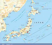 Reiseführer Japan - Produktdetailbild 2