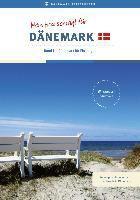 Reiseführer: Mein Herz schlägt für Dänemark 01 - Kathrin von Maltzahn |