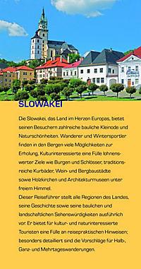 Reiseführer Slowakei - Produktdetailbild 3