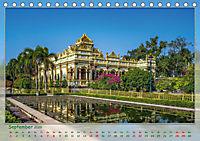 Reiselogbuch Vietnam (Tischkalender 2019 DIN A5 quer) - Produktdetailbild 9