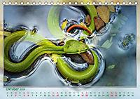Reiselogbuch Vietnam (Tischkalender 2019 DIN A5 quer) - Produktdetailbild 10