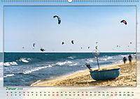 Reiselogbuch Vietnam (Wandkalender 2019 DIN A2 quer) - Produktdetailbild 1