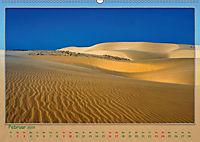 Reiselogbuch Vietnam (Wandkalender 2019 DIN A2 quer) - Produktdetailbild 2