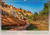 Reiselogbuch Vietnam (Wandkalender 2019 DIN A2 quer) - Produktdetailbild 7