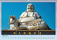 Reiselogbuch Vietnam (Wandkalender 2019 DIN A2 quer) - Produktdetailbild 4