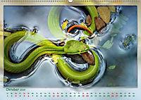 Reiselogbuch Vietnam (Wandkalender 2019 DIN A2 quer) - Produktdetailbild 10