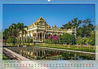Reiselogbuch Vietnam (Wandkalender 2019 DIN A2 quer) - Produktdetailbild 9