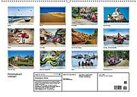 Reiselogbuch Vietnam (Wandkalender 2019 DIN A2 quer) - Produktdetailbild 13