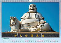 Reiselogbuch Vietnam (Wandkalender 2019 DIN A4 quer) - Produktdetailbild 4