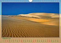 Reiselogbuch Vietnam (Wandkalender 2019 DIN A4 quer) - Produktdetailbild 2