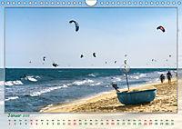 Reiselogbuch Vietnam (Wandkalender 2019 DIN A4 quer) - Produktdetailbild 1