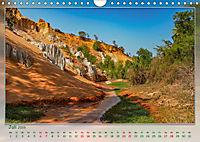 Reiselogbuch Vietnam (Wandkalender 2019 DIN A4 quer) - Produktdetailbild 7