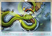 Reiselogbuch Vietnam (Wandkalender 2019 DIN A4 quer) - Produktdetailbild 10