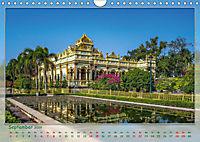 Reiselogbuch Vietnam (Wandkalender 2019 DIN A4 quer) - Produktdetailbild 9