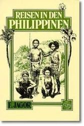 Reisen in den Philippinen, Fedor Jagor