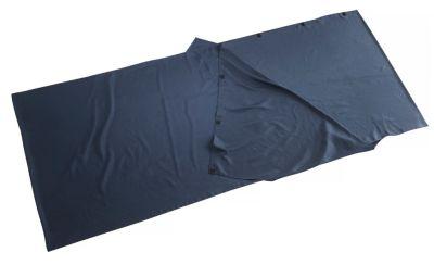 Reiseschlafsack / Schlafsack Inlay 90*220