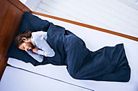 Reiseschlafsack / Schlafsack Inlay 90*220 - Produktdetailbild 3