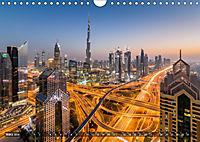 Reiseträume - Sehnsuchtsziele rund um den Globus (Wandkalender 2019 DIN A4 quer) - Produktdetailbild 3