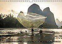 Reiseträume - Sehnsuchtsziele rund um den Globus (Wandkalender 2019 DIN A4 quer) - Produktdetailbild 4