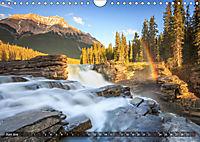 Reiseträume - Sehnsuchtsziele rund um den Globus (Wandkalender 2019 DIN A4 quer) - Produktdetailbild 6