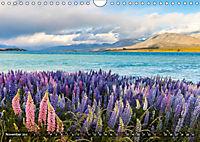 Reiseträume - Sehnsuchtsziele rund um den Globus (Wandkalender 2019 DIN A4 quer) - Produktdetailbild 11