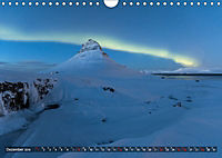 Reiseträume - Sehnsuchtsziele rund um den Globus (Wandkalender 2019 DIN A4 quer) - Produktdetailbild 12