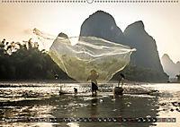 Reiseträume - Sehnsuchtsziele rund um den Globus (Wandkalender 2019 DIN A2 quer) - Produktdetailbild 4