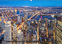 Reiseträume - Sehnsuchtsziele rund um den Globus (Wandkalender 2019 DIN A2 quer) - Produktdetailbild 8