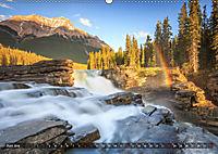 Reiseträume - Sehnsuchtsziele rund um den Globus (Wandkalender 2019 DIN A2 quer) - Produktdetailbild 6
