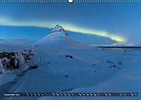 Reiseträume - Sehnsuchtsziele rund um den Globus (Wandkalender 2019 DIN A2 quer) - Produktdetailbild 12