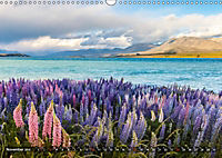 Reiseträume - Sehnsuchtsziele rund um den Globus (Wandkalender 2019 DIN A3 quer) - Produktdetailbild 11