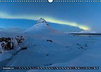 Reiseträume - Sehnsuchtsziele rund um den Globus (Wandkalender 2019 DIN A3 quer) - Produktdetailbild 12