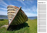 Reiseziel Lofoten (Wandkalender 2019 DIN A2 quer) - Produktdetailbild 12