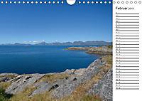 Reiseziel Lofoten (Wandkalender 2019 DIN A4 quer) - Produktdetailbild 2