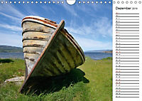 Reiseziel Lofoten (Wandkalender 2019 DIN A4 quer) - Produktdetailbild 12