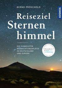 Reiseziel Sternenhimmel - Bernd Pröschold pdf epub