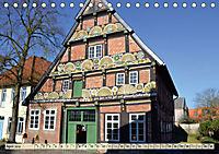 Reiterstadt Verden - Aller (Tischkalender 2019 DIN A5 quer) - Produktdetailbild 4