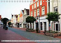 Reiterstadt Verden - Aller (Tischkalender 2019 DIN A5 quer) - Produktdetailbild 5