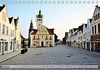 Reiterstadt Verden - Aller (Tischkalender 2019 DIN A5 quer) - Produktdetailbild 6