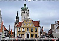 Reiterstadt Verden - Aller (Wandkalender 2019 DIN A3 quer) - Produktdetailbild 3