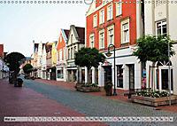 Reiterstadt Verden - Aller (Wandkalender 2019 DIN A3 quer) - Produktdetailbild 5