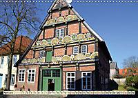 Reiterstadt Verden - Aller (Wandkalender 2019 DIN A3 quer) - Produktdetailbild 4