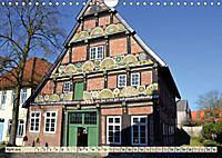 Reiterstadt Verden - Aller (Wandkalender 2019 DIN A4 quer) - Produktdetailbild 4