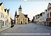 Reiterstadt Verden - Aller (Wandkalender 2019 DIN A4 quer) - Produktdetailbild 6